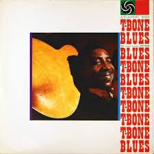 <b>T</b>-<b>Bone Walker</b> – T-Bone <b>Blues</b> Lyrics | Genius Lyrics