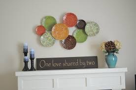easy home decor idea: easy home decor ideas on a budget marvelous decorating in easy home decor ideas room design ideas