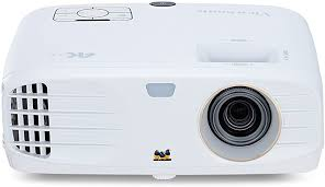 <b>ViewSonic PX747</b>-<b>4K</b> Ultra HD 4K Home Cinema and Gaming ...