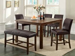 Dining Room Furniture Vancouver Counter Height Dining Set Vancouver Archives Gt Kitchen Furniture