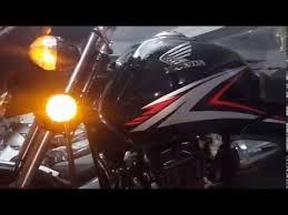 Honda Shine Cb BS 4 2018 | Black Color New Grapics Out look ...