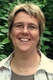 Gemeindereferentin Nicole Giebels - aktuell_100617_Giebels