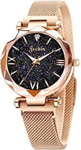 Starry Sky Watch - Amazon.ca