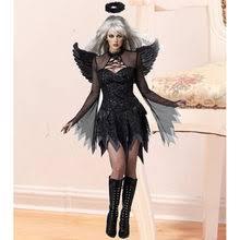Angel Bride Dress