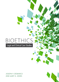 bioethics case studies abortion  bioethics case studies eubios ethics institute