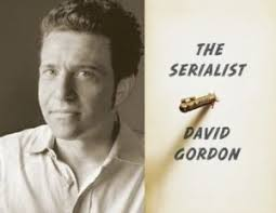 In our third interview of our ongoing series, we catch up with 2011 Cabell First Novelist winner, David Gordon, and ask a few questions about his first ... - David-Gordon-300x232