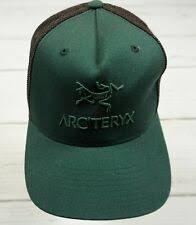 <b>Шапки Arc'teryx</b> для мужчин - огромный выбор по лучшим ценам ...