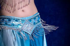Why I can't stand white <b>belly dancers</b> | Salon.com