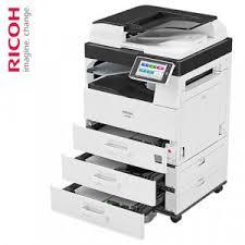 <b>RICOH IM</b> C2000/C2500 | Расходные материалы и ремонтные ...
