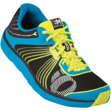 Pearl <b>Izumi</b> EM Road N 1 Running <b>Shoe Mens</b> Electric Blue ...