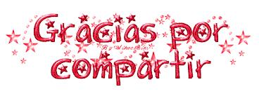 payaso Images?q=tbn:ANd9GcRzdItjXSmzSVaLBXDB23QRHez9JbHI-_paHJ9QTcZGIBNCmDVi