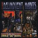 Merry Go Round album by Delinquent Habits