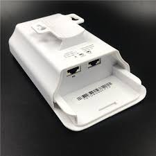 anddear cpe ar9344 chipset wifi router repeater long range