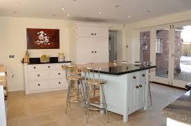 kitchens design collection comes with white wooden cup boards and white entryway furniture amish country kitchen light