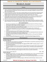 original essays online resume services professional resume service online best  professional resume service online