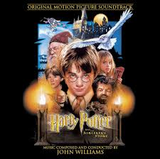 Музыка в Google Play – Various Artists: <b>Harry</b> Potter And The ...