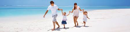 Image result for family pics on the beach