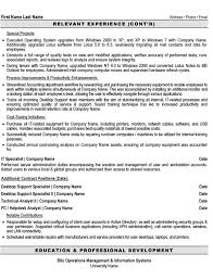Help Desk Analyst Resume Help Desk Resume Templates Free Help Desk Manager Resume Sample Help Desk
