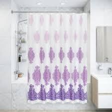 Шторки для <b>ванной</b> в Санкт-Петербурге – купите в интернет ...