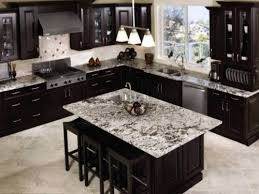 table for kitchen: image of kitchen island table sets