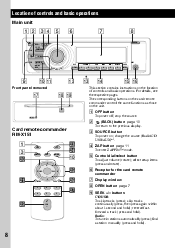 sony cdx gt330 wiring diagram wiring get image about wiring sony cdx gt330 wiring diagram wiring diagram