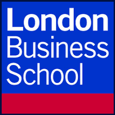 mba essay examples for top ranked business schools  aringo