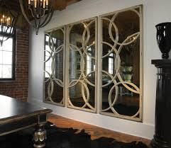 Mirrors For Walls In Bedrooms Design Mirrors Interior Design