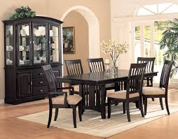 Raymour And Flanigan Dining Room Sets Dining Room Tables Sets Marceladickcom
