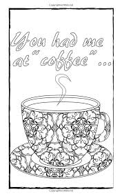 Small Picture 290 best Adult Coloring Pages images on Pinterest Coloring books