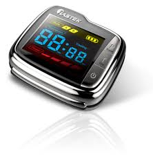 <b>Lastek</b> Wrist Watch Blood Pressure <b>Cold Laser Therapy</b> ...