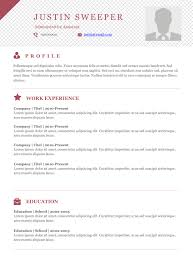 cv templates number site for cv s and resumes cv template