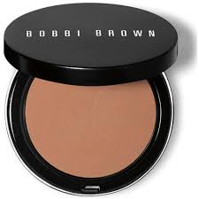 <b>Bobbi Brown Bronzing Powder</b> (Various Shades) | Free Shipping ...