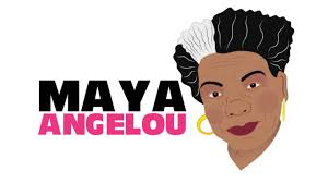 famous for her poems motivational quotes more learn about a famous for her poems motivational quotes more learn about a angelou biography for kids