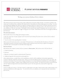 cv example for nurse practitioner coverletter for job education cv example for nurse practitioner family nurse practitioner msn fnp chamberlain college nurse resume sample nurse