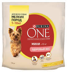 Сухие <b>корма для собак</b> - купить в интернет-магазине Ашан ...