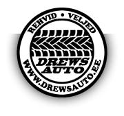 Rehvid - Drews Auto