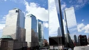 One World Trade Center Stock Footage Video - Shutterstock