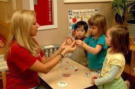Αποτέλεσμα εικόνας για Παιδαγωγικό Ειδικής Αγωγής Βόλος