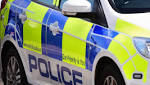 Woman slapped in face during attempted robbery in Fakenham