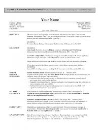 cover letter sample of resume for teachers sample of resume for cover letter construction teacher resume s lewesmr sle format teacherssample of resume for teachers large size