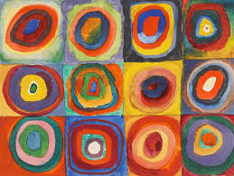 What Is <b>Abstract Art (and</b> Why Should I Care)? | Artists Network