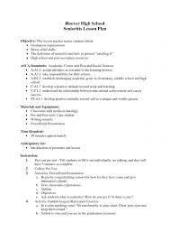 resume objective internship newsound co career goals objectives career objectives examples for students resume examples resume career objectives resume examples career objective for freshers