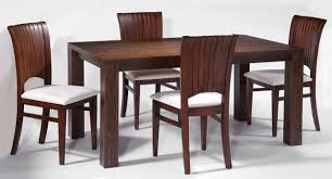 small dining tables sets: dining table small dining tables and chairs  piece dining set