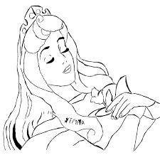 Small Picture Sleeping Beauty Coloring Pages 2017 Dr Odd
