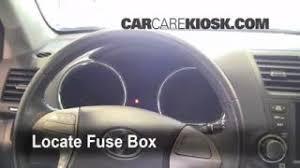 toyota highlander fuse box automotive wiring diagrams