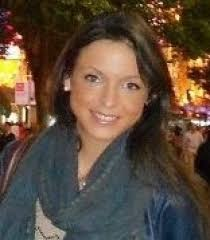 Contact - CV - <b>Alice VACHET</b> - avatar_cp_big