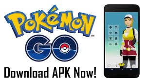 Pokemon Go Beta Available for Download Grab APK Now! - YouTube