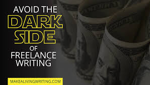 why you re starving how to avoid the dark side of lancing