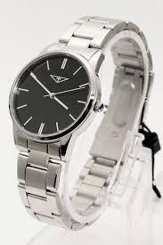 Наручные <b>часы 33</b> Element 331733 — купить в интернет ...
