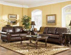 living room colors ideas paint with brown furniture azgathering top leather living rooms room furniture and brown furniture wall color